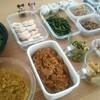 【作り置き・幼児食ストックレシピ】 グリル・レンジ・シャトルシェフを使った11品