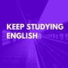英会話能力は継続しないとすぐに落ちます。アウトプットの継続大事