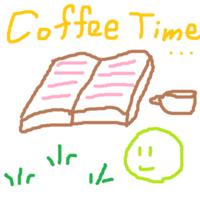 アイスコーヒー日和 #18 先週のウォーキング
