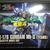 【ガンプラ製作】#24 HGUC 1/144 RX-178 ガンダムMk-2(ティターンズ仕様)(素組み)