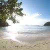 バンコクから行ける島 サメット島 厳選ビーチ3選
