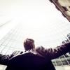 適応障害になっても転職に失敗しない、5つのステップ【体験談です】