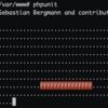 【PHP】PHPUnitを7.5系から9.3系にバージョンアップしてみた。