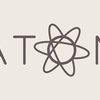 【メモ】Atomでよく使うコマンド、ショートカットまとめ