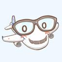 旅するメガネのひとり言