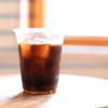 宇都宮のカフェバイトまとめ、時給や勤務地から働くカフェを選ぼう
