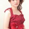 【神戸三宮 電子ピアノ】電子ピアノご購入者限定レクチャー開催♪