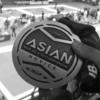 【アジア柔術選手権2018(3/3)】結果報告と振り返り(白帯 / Master1 試合動画あり)