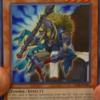 【遊戯王 フラゲ】《Guard Ghost》が海外のイグニッションアサルトで収録決定!