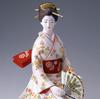 【H28年12月更新】福岡伝統工芸が集まる場所まとめ-久留米絣-