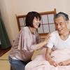 親の介護の不安と心配を軽減するためにできること