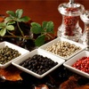 フーコック土産におすすめ!黒胡椒と白胡椒と赤胡椒の違いと使い分けとその感想
