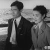 検事とその妹   1956年 新東宝?