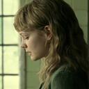 映画『never let me go』と暮らす。