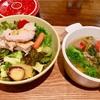 【絶品パン&ランチ】神戸三宮「ブランジェリー コム・シノワ」行ってきた!