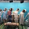【6月30日】 『ナナイロ~THURSDAY~』 プレイバック!! ゲストを呼ぶもの 編 053