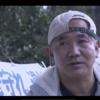 6月8日「地方の時代」映画祭フォーラムのお知らせ ~ 「沖縄の現実とフェイクニュース」