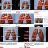 闇が深すぎる…さらに8つのYoutube動画に作品画像をパクられてたことが発覚。