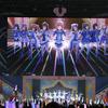 1週間のアニソンニュースまとめ読み(2018/6/6~2018/6/12)