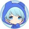 スマブラ元日本一のゲーム実況者!きみゆめでも活躍中の『そらねこ』