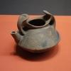考古系の常設展示から @東京国立博物館 上野