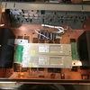 TDAー7293を使って本格的なアンプを作ろう  ーその8ー