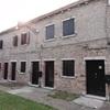 【OWRTW世界一周】102・「Locanda Marinella」その1 ベネチアの宿
