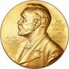 ノーベル文学賞作家の中でもおすすめの作家と小説を紹介する