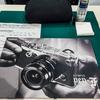 オリンパスプラザ東京で「デジタルカメラメンテナンス講座」を受講してきました