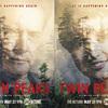 """2月24日は""""ツイン・ピークスの日""""、新シーズンのポスター・ヴィジュアルも公開されたよ。"""