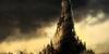 Old Testament - Genesis 11:1-9 バベルの塔 - 一言語主義の傲慢さ