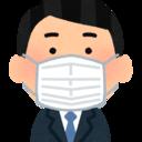 日刊Ruro