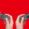 【おすそ分け・接待用】ニンテンドースイッチでオススメの協力・対戦ゲームソフトまとめ【Switch】