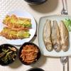 スイッチ押すだけ!韓国votoエアフライヤー活用料理【第2段】