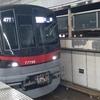 私鉄座席指定列車シリーズ(5) THライナー