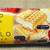 赤城乳業 PABLOモナカアイス
