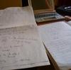 2010年 スペイン語語学学校 。言葉を覚える楽しさ