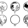 十牛図と悟りの境地