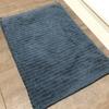 ホットクックで失敗。手羽元と大根の黒酢煮が酸っぱすぎた。と、IKEAのバスタオルをバスマットにリメイク!