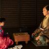 信長と竹千代の緊張感 「麒麟がくる」 第十回『ひとりぼっちの若君』