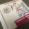"Italian Eurobeat Disco ""Disco Magic Hits"""