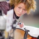 kenji4849233's diary