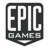 Vol. 28 フォートナイト開発元のEpic Gamesは中国の会社なのかという話