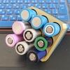 【Vape小物】バッテリーストッカー「電池収納!」【雪風電子煙草小物開発】