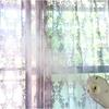 最新スケジュール【7月】ご予約受付フォーム