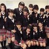 さくら学院祭☆2011@Mt.RAINIER HALL SHIBUYA PLEASURE PLEASURE その3