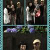 Chizu Solo Theater News!