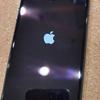 【スマホ修理】iPhone8 バッテリー交換しました