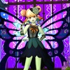 ◆ 会心のマジカルドレス Part.1 ◆
