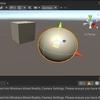 ゼロから学ぶHoloLens 初心者向けチュートリアル HoloLensの五大要素を学ぶ Input その② オブジェクトを動かす。